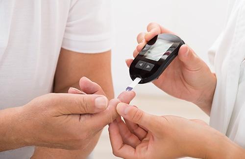 Sposoby leczenia cukrzycy